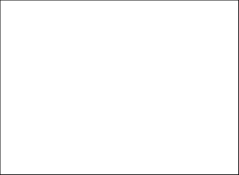 VentaPan «Белый глянцевый лак 250х3000mm»